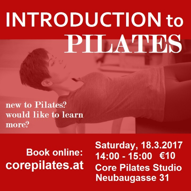 intro-to-pilates