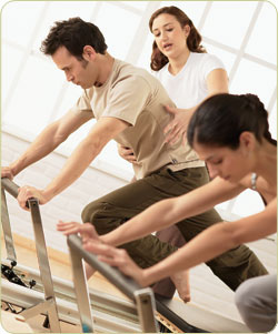 pilates-ref man